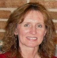 Photo of Julie Schroyer